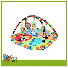 game toys baby play mat malaysia baby floor play mat