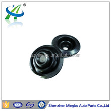 aftermarket truck spare parts front rubber dust cover for NISSA N RD8 factory supplier