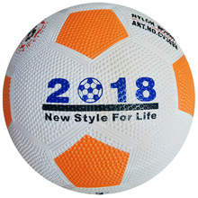 2018 world <strong>cup</strong> size 4 rubber teenager kids soccer ball