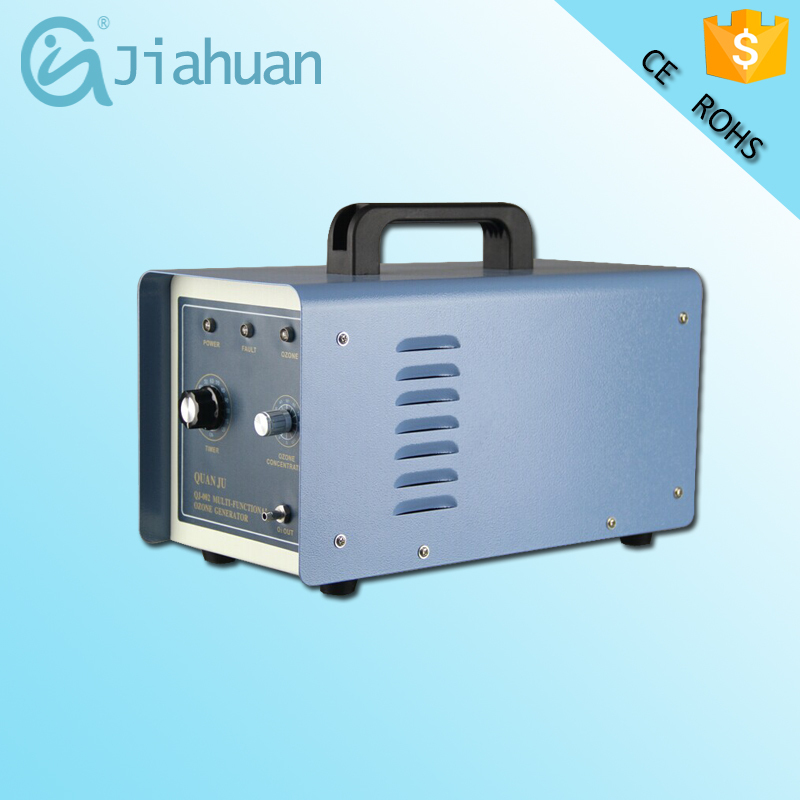 portable air purifier ozone generator, ozone sterilization system, ozone fruit and vegetable washer