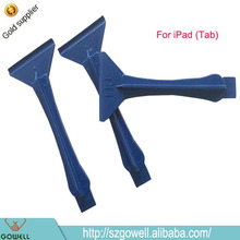 new technology products for iPad 2 opening tools