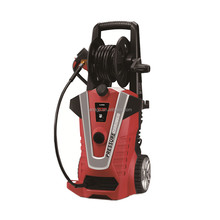 Max 150Bar Electric High Pressure Car Washer