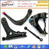 for TOYOTA 48670-30200 48660-30200 high quality auto control arm