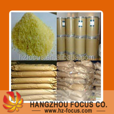 Made in China High quality/Manufacture Gelatin food grade/industry grade