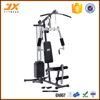 2016 manufacturer in china for sales fitness equipment home gym