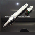 Wholesale Rechargeable Tattoo makeup Rotary Machine Eyebrow Lip Pen