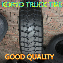 radial truck tires 825r20 825r16 750r16 wholesale semi truck tire