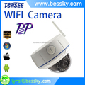 bessky wifi ip camera best selling housing camera H.264 1080P P2P