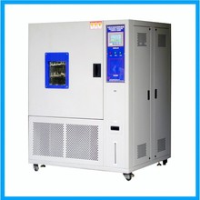 Safty production Temperature Control Box for different eveironment test