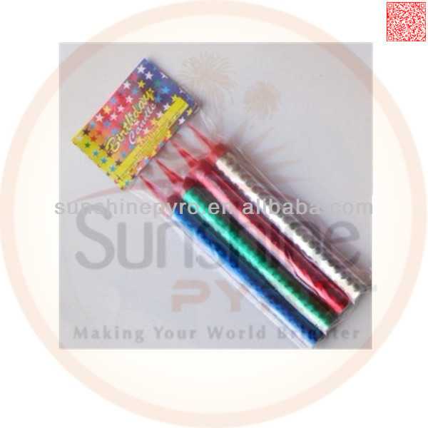 birthday games outdoor party cake sparklers fireworks birthday party decorations