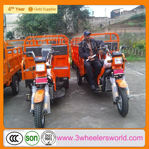 China new 3 wheeler advertising cheap adult tricycles for sale,vending tricycle design,tricycle bike with cabin