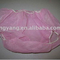 Disposable Underwear Non Woven Pp Soft