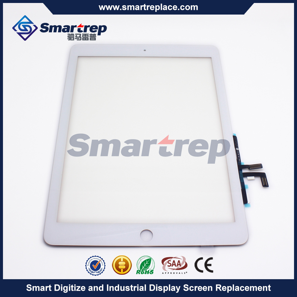 Wholesale For Apple Ipad Air LCD Display,Best quality For Apple Ipad Air LCD