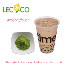 Bubble Tea Ingredients For Pudding Instant Maccha Pudding Powder Tesco Uk