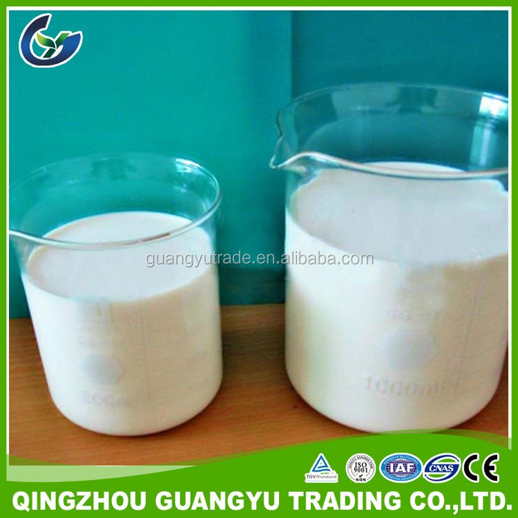 White Glue for cooling pad manufacturer