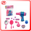 Hair Dryer Toy Makeup Kits Play