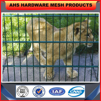 2014(dog kennel fence panel) professional manufacturer-174 high quality Fence