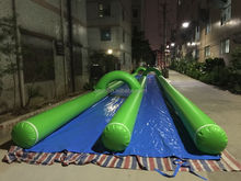 used playground slides for sale,1000 ft slip n slide inflatable slide the city, water slides prices