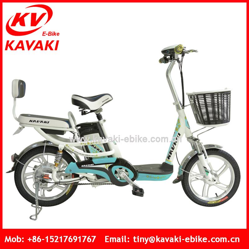 Kavaki Famous Brand 2016 New Design Cheap Electric Dirt Bike 48V 8Ah Removeable Battery Dirt Bike