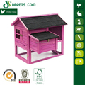 China Cheap Price Wooden Duck House For Sale