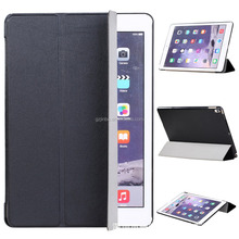 tablet phone case for ipad pro 10.5 inch phone case