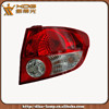 Atuo Tail lamp HY Gete 2002 Tail light ( OEM NO 92401 92402-1C000 )