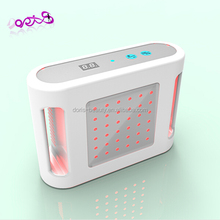 New advanced lipo laser machine for sale/fast slimming lipolaser home use