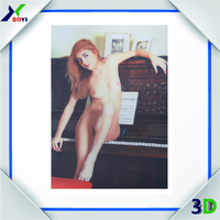 hot girl sexy picture 3d hot 3d pictures