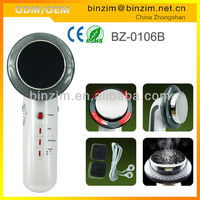 China High Quality EMS Fast Weight Loss, Buy China's Products Online