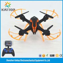 Best kid toy for toy drone with wifi fpv Christmas gift for kids small toy drones