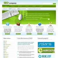 Google adwords campaign management services provider