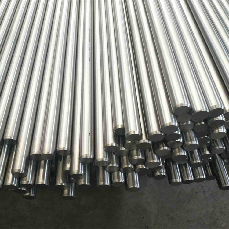 sae aisi 4140 alloy steel bar price per kg after quenching and tempering (Q&T) for b7 grade botls and studs