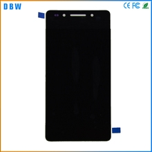 LCD Digitizer for huawei honor 7 Mobile Phone LCD Screen Replacement