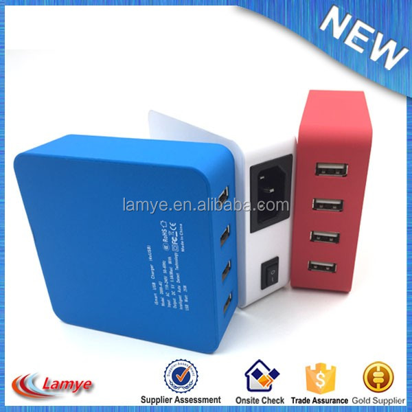 portable cell phone charger cheap oem from lamye manufacturer buy portable cell phone charger. Black Bedroom Furniture Sets. Home Design Ideas
