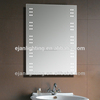 Brand Name Bathroom Accessories Led Light