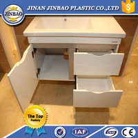 high density panel bath cabinet open cell polyurethane sheet foam