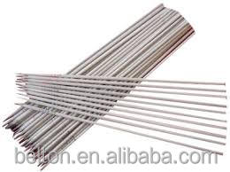 welding electrode manufacturer welding electrode brands E6013 with Good Price