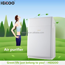 2015 HEIGOO air freshener for hotel and commercial office