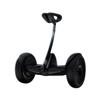 new products 2016 best seller 2015 electric scooter with li-ion battery For keep fit