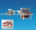 TY600-1000 food preparation machines