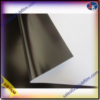 high quality wholesale magnetic custom dry erase board