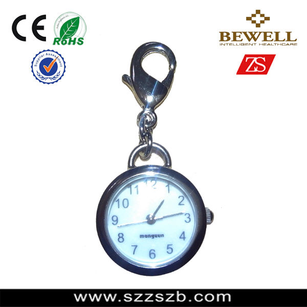 mountaineering watches ,key ring watch nurse watch ,alloy cheap watch for sprts
