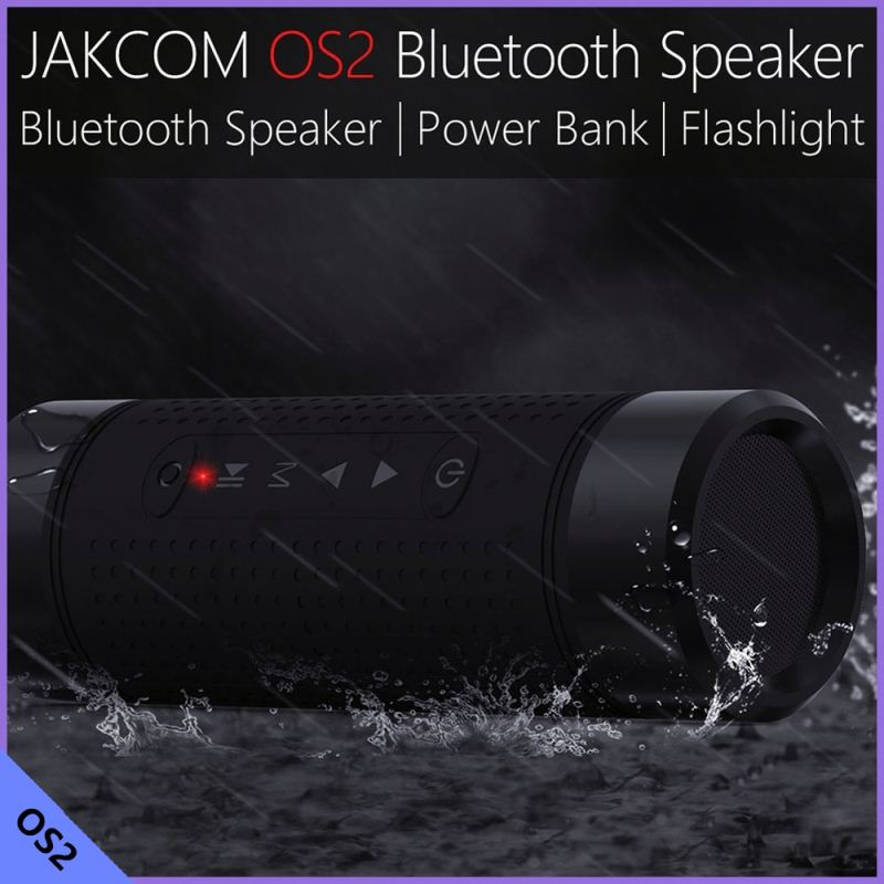 "Jakcom Os2 Outdoor Bluetooth Speaker 2017 New Product Of Box Sound System Guitar Amplifier Diy 18"" Subwoofer Speaker Box"