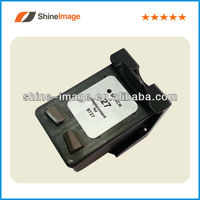 27 remanufactured ink cartridge for HP