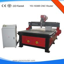 hot sale economical 3d cnc lathe cnc router wood carving machine small rotary engraver wood cnc router