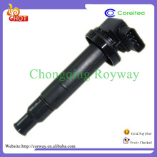 Car Reliable Performance Pen Ignition Coil /Auto Ignition Coil
