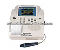 USB/RS -232 port Portable ultrasound doppler machine BV-550