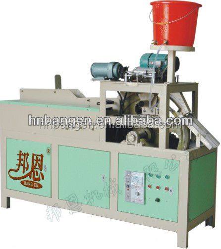 Cotton Bud Making Machine for Cotton Bub