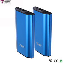 2016 high quality 12v car power bank portable emergency battery jump starter