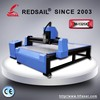 /product-gs/redsail-wood-working-cnc-router-machine-m-1325x-with-ce-certificate-60105686823.html